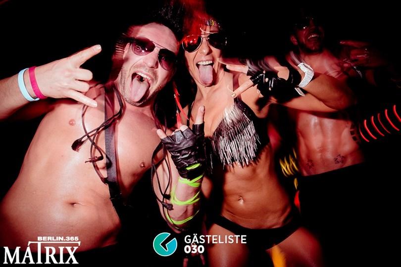 https://www.gaesteliste030.de/Partyfoto #11 Matrix Berlin vom 15.04.2015