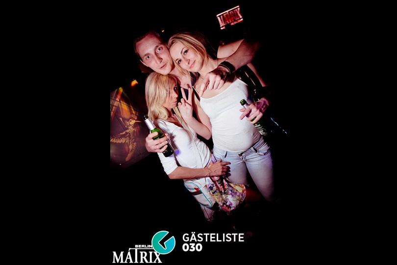 https://www.gaesteliste030.de/Partyfoto #39 Matrix Berlin vom 15.04.2015