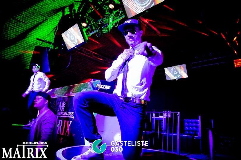 https://www.gaesteliste030.de/Partyfoto #73 Matrix Berlin vom 15.04.2015