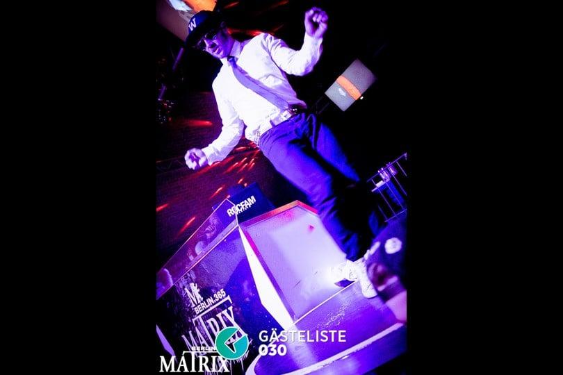https://www.gaesteliste030.de/Partyfoto #50 Matrix Berlin vom 15.04.2015