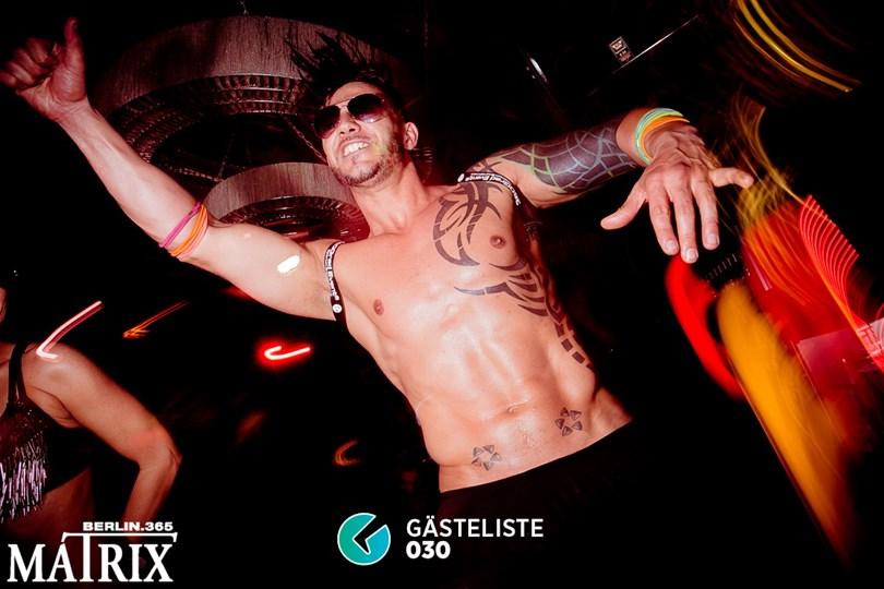 https://www.gaesteliste030.de/Partyfoto #63 Matrix Berlin vom 15.04.2015
