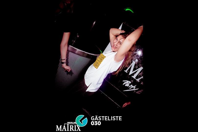 https://www.gaesteliste030.de/Partyfoto #21 Matrix Berlin vom 15.04.2015