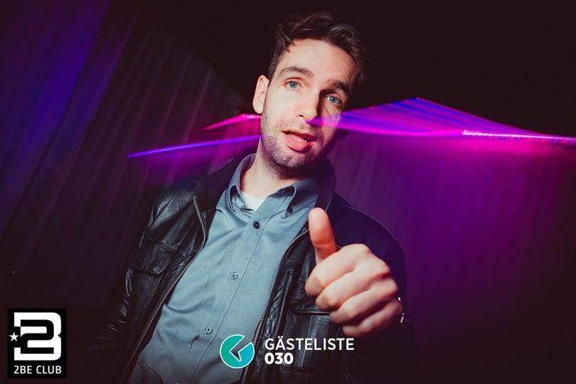 https://www.gaesteliste030.de/Partyfoto #87 2BE Club Berlin vom 04.04.2015