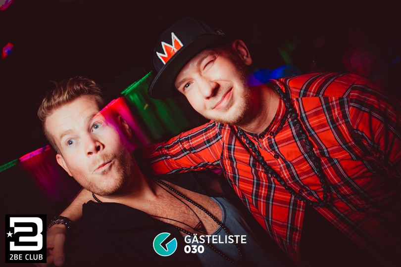 https://www.gaesteliste030.de/Partyfoto #50 2BE Club Berlin vom 04.04.2015