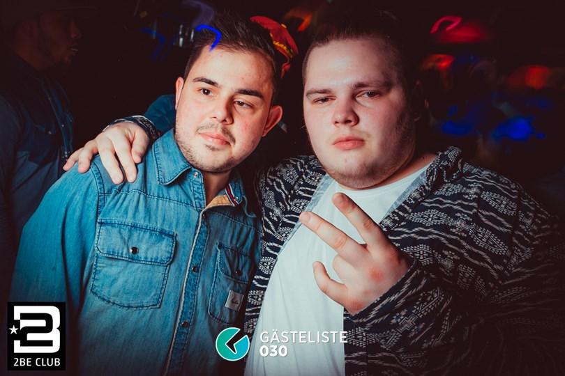 https://www.gaesteliste030.de/Partyfoto #91 2BE Club Berlin vom 04.04.2015