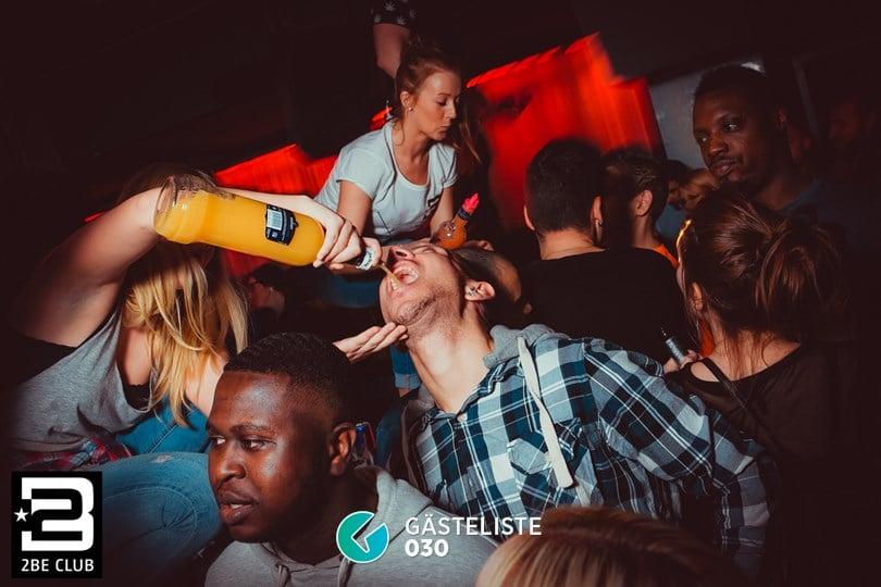 https://www.gaesteliste030.de/Partyfoto #65 2BE Club Berlin vom 04.04.2015