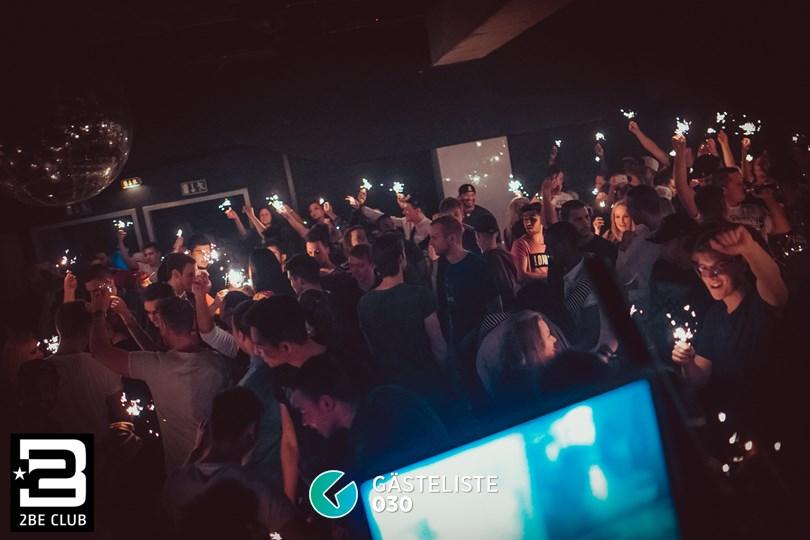 https://www.gaesteliste030.de/Partyfoto #28 2BE Club Berlin vom 04.04.2015