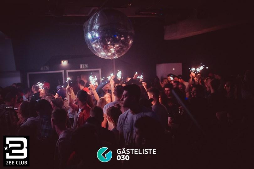 https://www.gaesteliste030.de/Partyfoto #22 2BE Club Berlin vom 04.04.2015