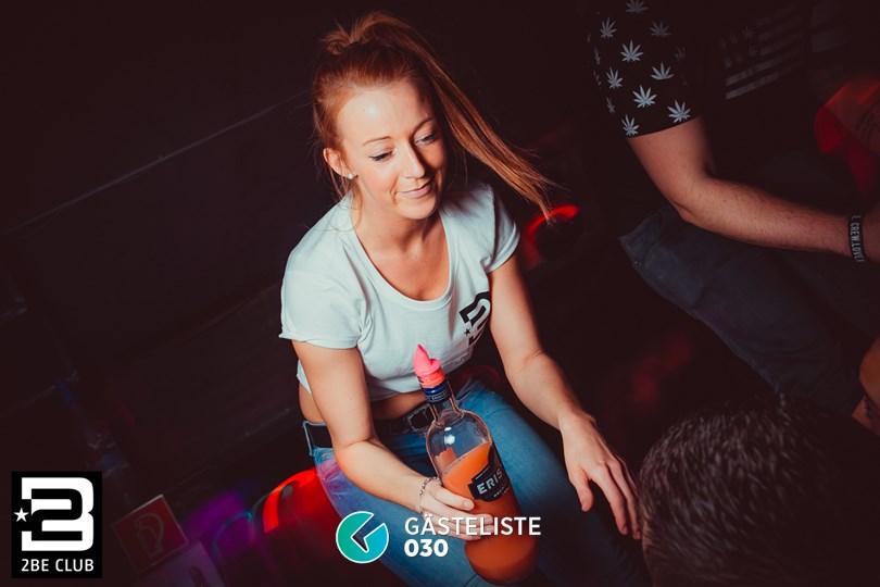 https://www.gaesteliste030.de/Partyfoto #113 2BE Club Berlin vom 04.04.2015