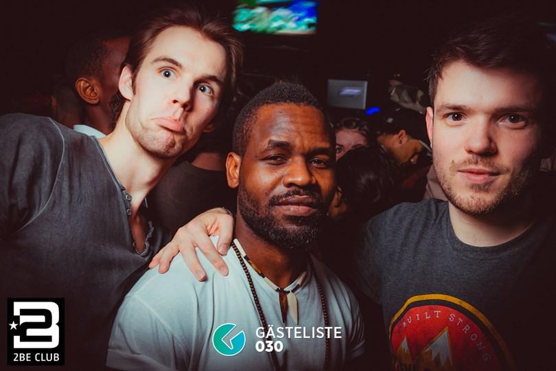 https://www.gaesteliste030.de/Partyfoto #98 2BE Club Berlin vom 04.04.2015