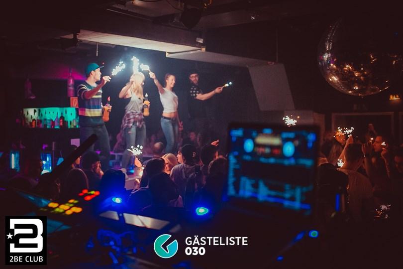 https://www.gaesteliste030.de/Partyfoto #51 2BE Club Berlin vom 04.04.2015