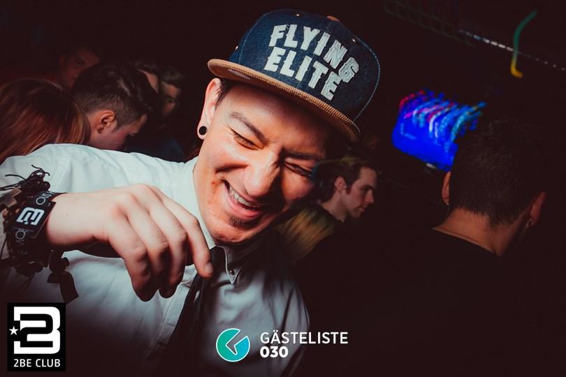 https://www.gaesteliste030.de/Partyfoto #30 2BE Club Berlin vom 04.04.2015