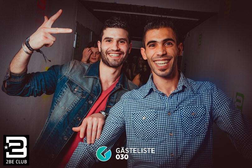 https://www.gaesteliste030.de/Partyfoto #79 2BE Club Berlin vom 04.04.2015