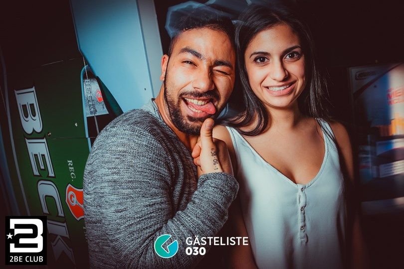 https://www.gaesteliste030.de/Partyfoto #61 2BE Club Berlin vom 04.04.2015