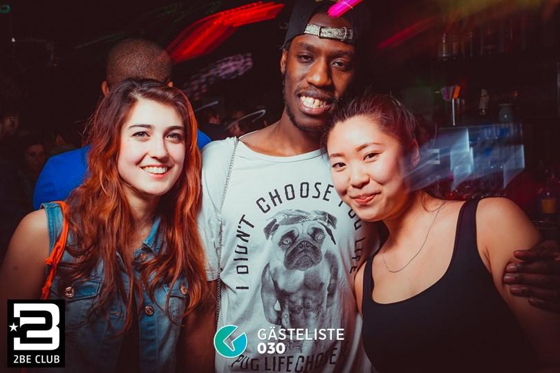 https://www.gaesteliste030.de/Partyfoto #33 2BE Club Berlin vom 04.04.2015