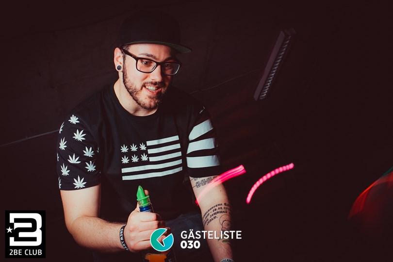 https://www.gaesteliste030.de/Partyfoto #34 2BE Club Berlin vom 04.04.2015