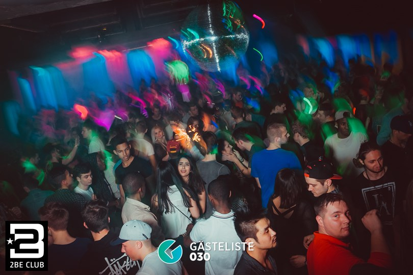 https://www.gaesteliste030.de/Partyfoto #17 2BE Club Berlin vom 04.04.2015