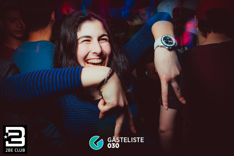 https://www.gaesteliste030.de/Partyfoto #64 2BE Club Berlin vom 04.04.2015