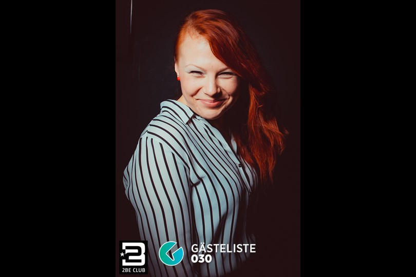 https://www.gaesteliste030.de/Partyfoto #40 2BE Club Berlin vom 04.04.2015