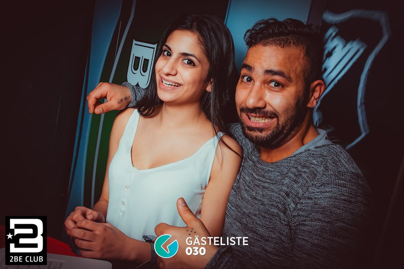 https://www.gaesteliste030.de/Partyfoto #86 2BE Club Berlin vom 04.04.2015