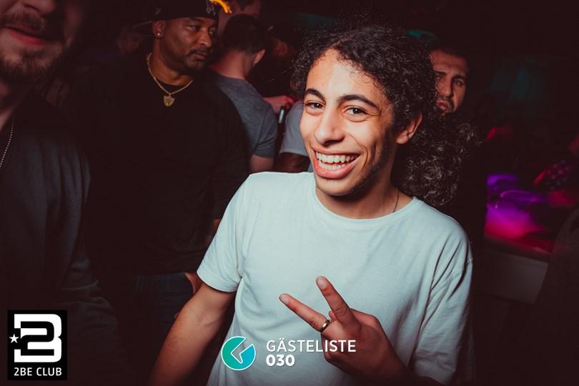 https://www.gaesteliste030.de/Partyfoto #89 2BE Club Berlin vom 04.04.2015