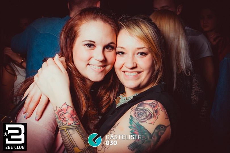 https://www.gaesteliste030.de/Partyfoto #3 2BE Club Berlin vom 04.04.2015