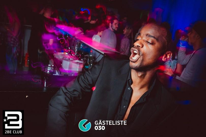 https://www.gaesteliste030.de/Partyfoto #16 2BE Club Berlin vom 04.04.2015