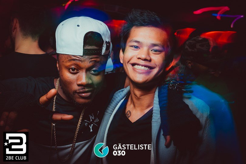 https://www.gaesteliste030.de/Partyfoto #72 2BE Club Berlin vom 04.04.2015
