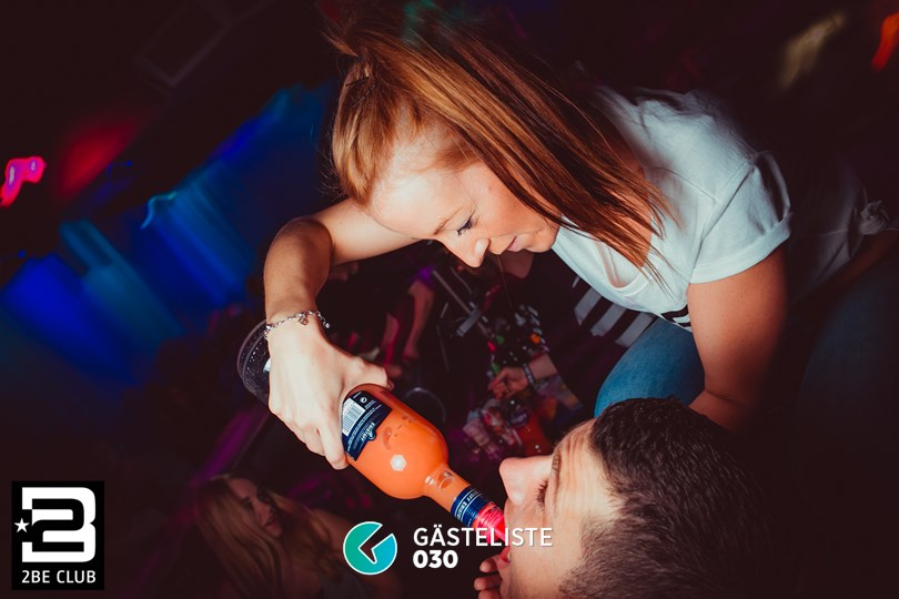 https://www.gaesteliste030.de/Partyfoto #83 2BE Club Berlin vom 04.04.2015