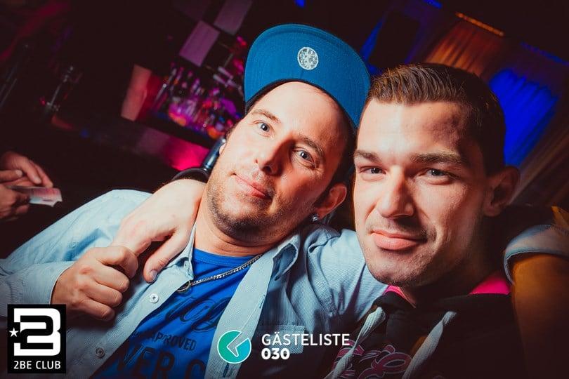 https://www.gaesteliste030.de/Partyfoto #55 2BE Club Berlin vom 04.04.2015