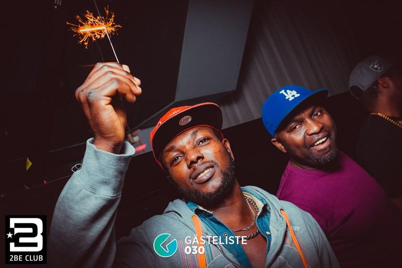 https://www.gaesteliste030.de/Partyfoto #11 2BE Club Berlin vom 04.04.2015