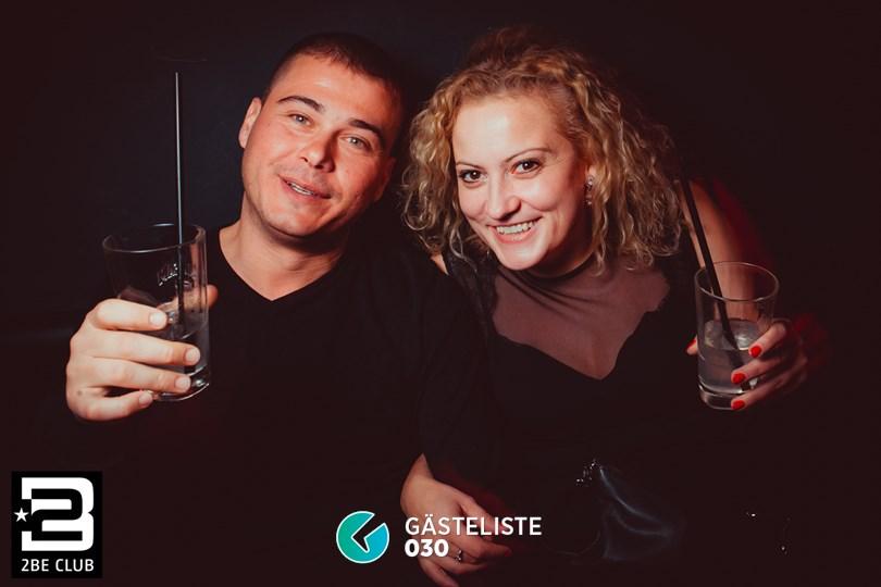 https://www.gaesteliste030.de/Partyfoto #94 2BE Club Berlin vom 04.04.2015