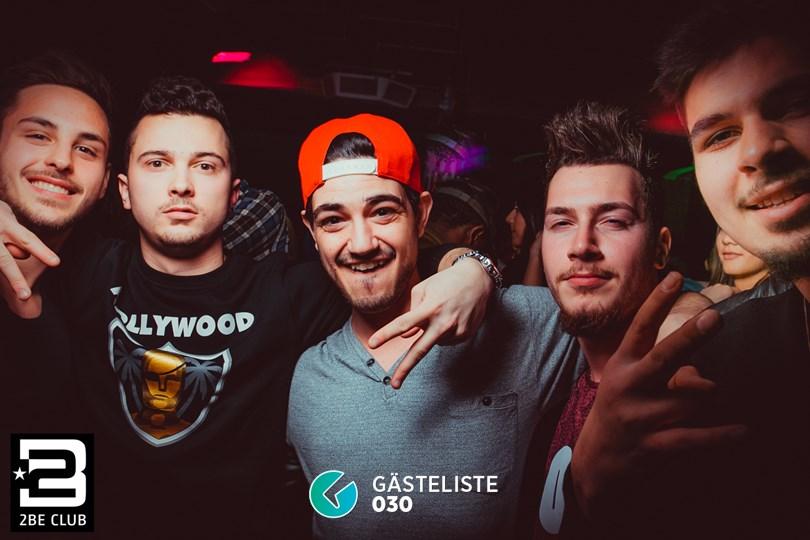 https://www.gaesteliste030.de/Partyfoto #76 2BE Club Berlin vom 04.04.2015