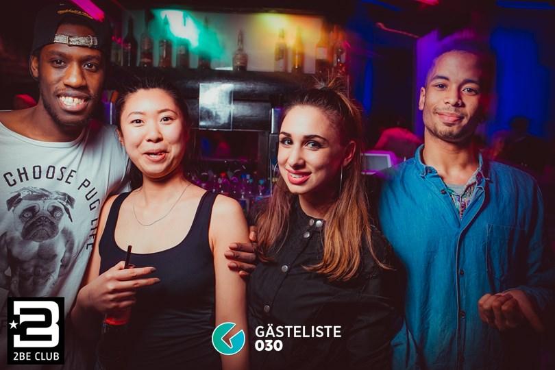 https://www.gaesteliste030.de/Partyfoto #70 2BE Club Berlin vom 04.04.2015