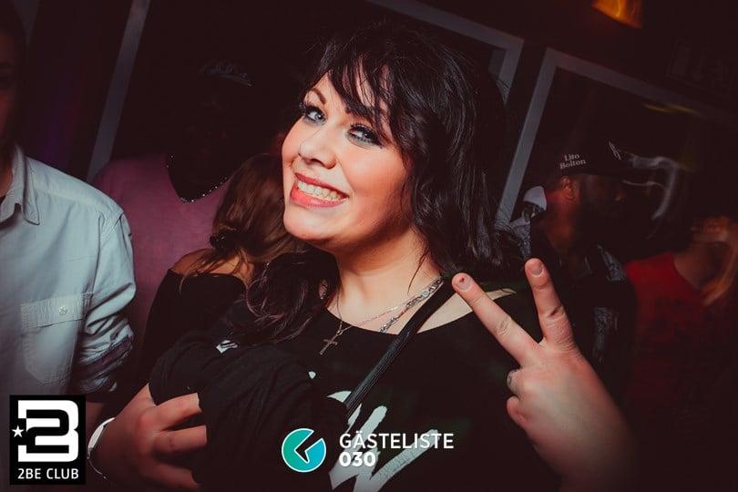 https://www.gaesteliste030.de/Partyfoto #6 2BE Club Berlin vom 04.04.2015