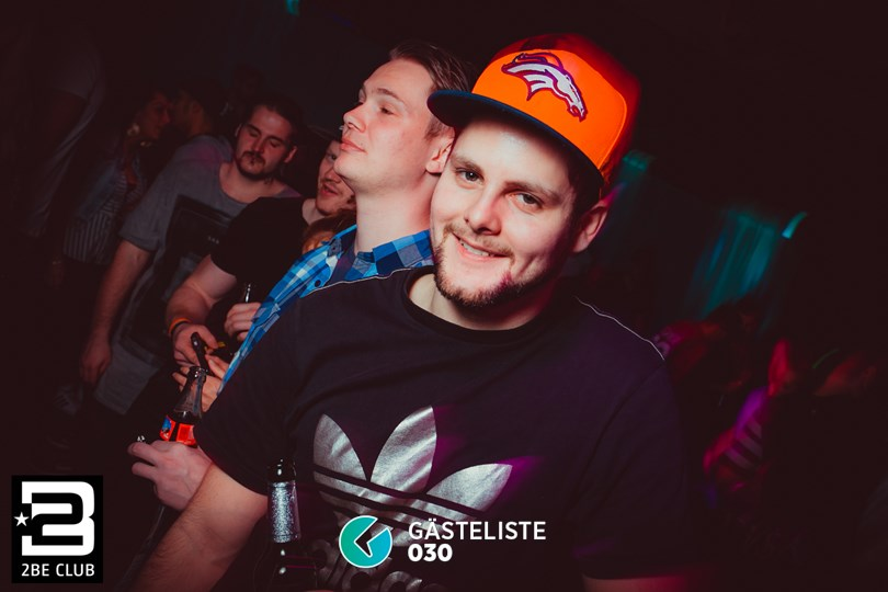 https://www.gaesteliste030.de/Partyfoto #45 2BE Club Berlin vom 04.04.2015