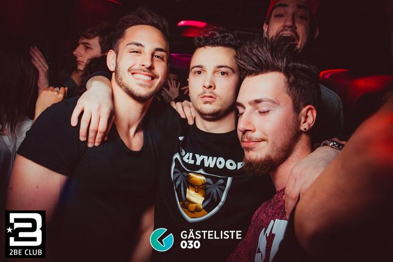 https://www.gaesteliste030.de/Partyfoto #39 2BE Club Berlin vom 04.04.2015