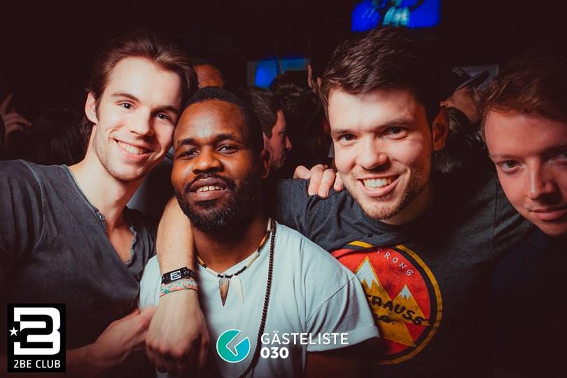 https://www.gaesteliste030.de/Partyfoto #68 2BE Club Berlin vom 04.04.2015