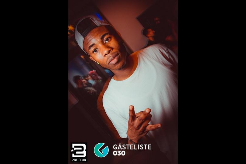 https://www.gaesteliste030.de/Partyfoto #104 2BE Club Berlin vom 04.04.2015
