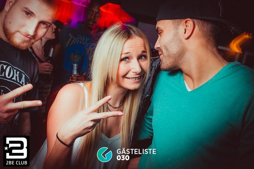 https://www.gaesteliste030.de/Partyfoto #21 2BE Club Berlin vom 04.04.2015
