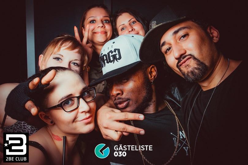 https://www.gaesteliste030.de/Partyfoto #27 2BE Club Berlin vom 04.04.2015