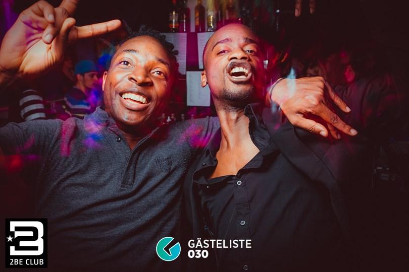 https://www.gaesteliste030.de/Partyfoto #53 2BE Club Berlin vom 04.04.2015