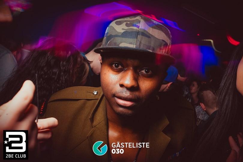 https://www.gaesteliste030.de/Partyfoto #20 2BE Club Berlin vom 04.04.2015