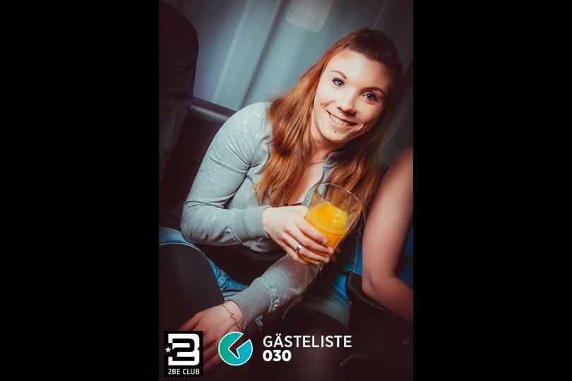 https://www.gaesteliste030.de/Partyfoto #49 2BE Club Berlin vom 04.04.2015