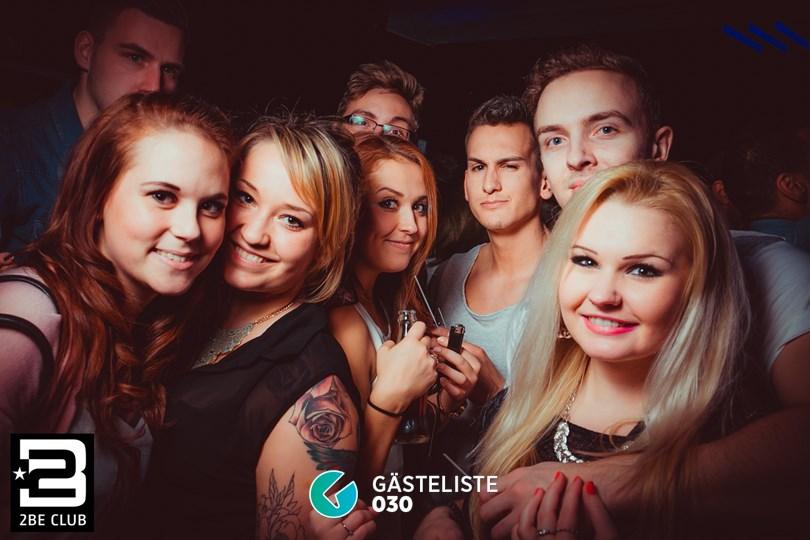 https://www.gaesteliste030.de/Partyfoto #7 2BE Club Berlin vom 04.04.2015
