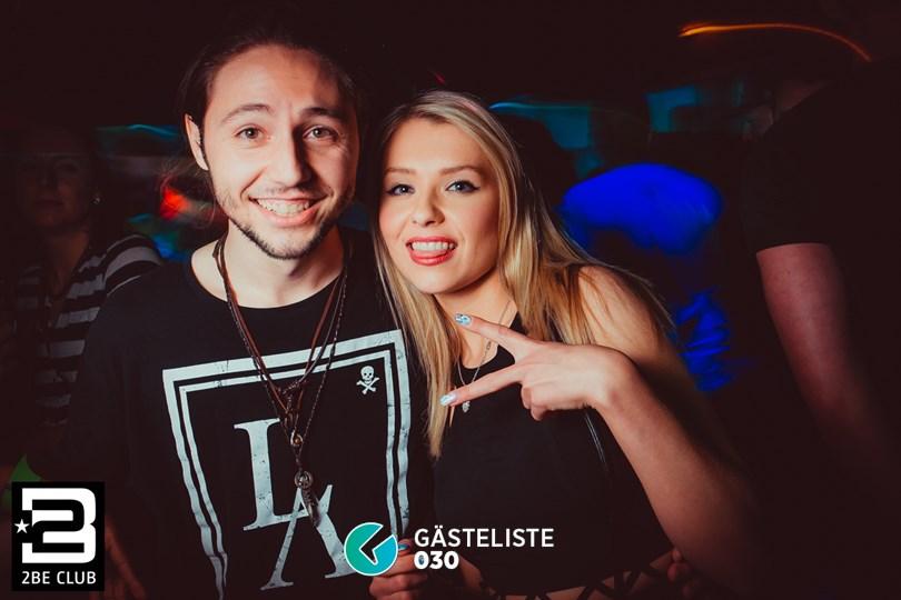 https://www.gaesteliste030.de/Partyfoto #29 2BE Club Berlin vom 04.04.2015