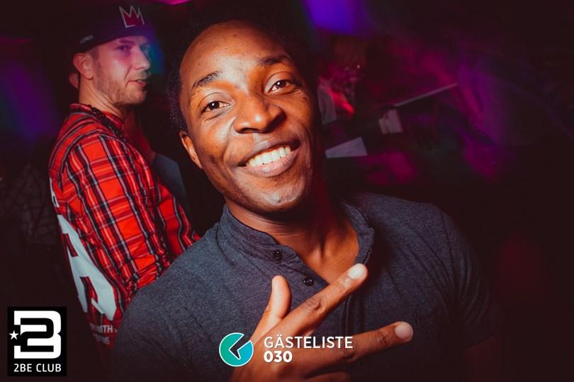 https://www.gaesteliste030.de/Partyfoto #58 2BE Club Berlin vom 04.04.2015