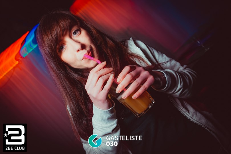 https://www.gaesteliste030.de/Partyfoto #14 2BE Club Berlin vom 04.04.2015