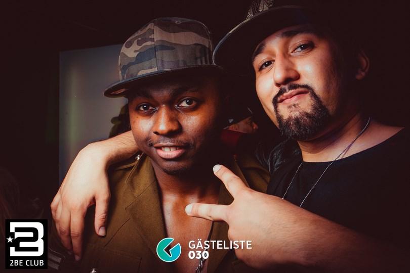 https://www.gaesteliste030.de/Partyfoto #41 2BE Club Berlin vom 04.04.2015