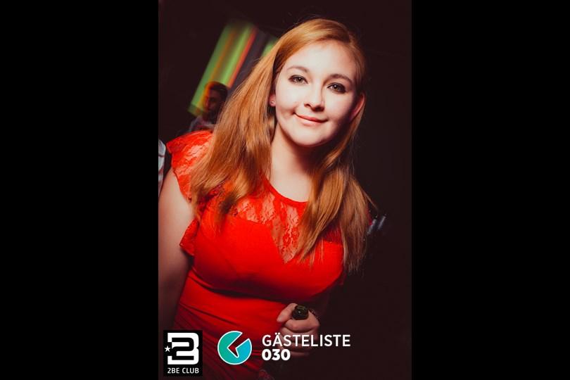 https://www.gaesteliste030.de/Partyfoto #10 2BE Club Berlin vom 04.04.2015